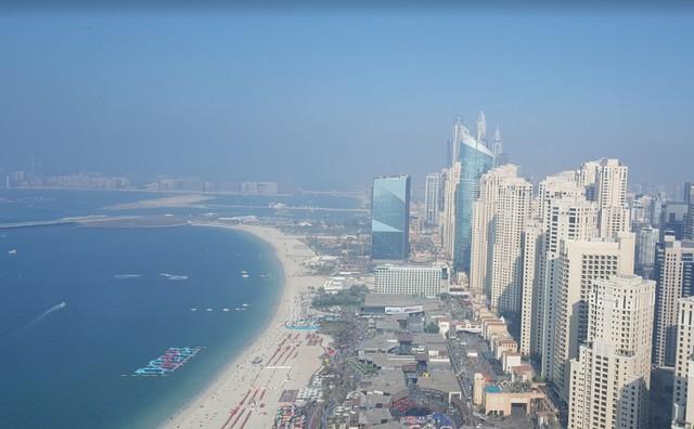 Travel-to-Dubai9.jpg