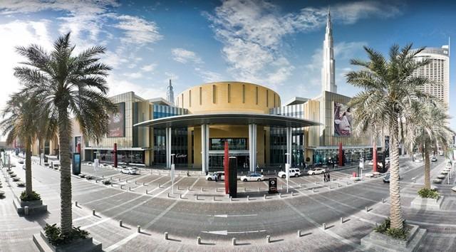 Travel-to-Dubai10.jpg