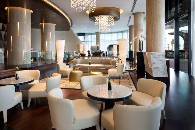 Grand-Hyatt-Abu-Dhabi-Hotel1.jpg