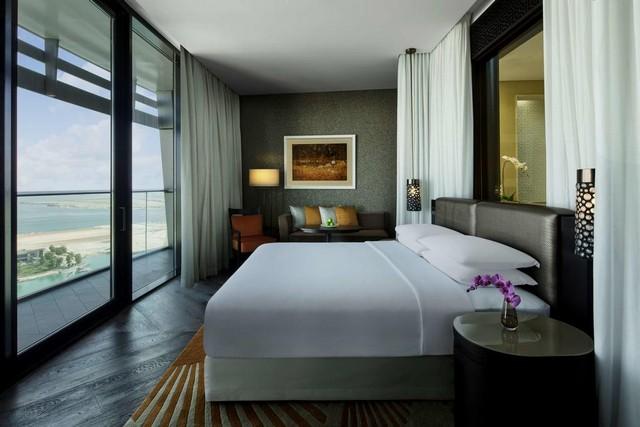 Grand-Hyatt-Abu-Dhabi-Hotel2.jpg