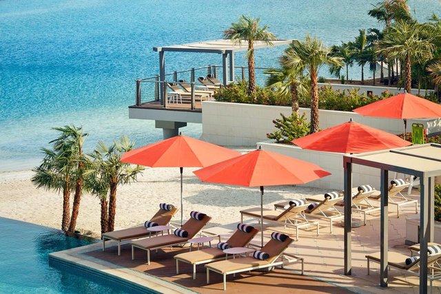 Grand-Hyatt-Abu-Dhabi-Hotel.jpg