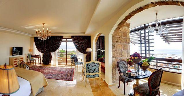 byblos-hotels-lebanon-1.jpg