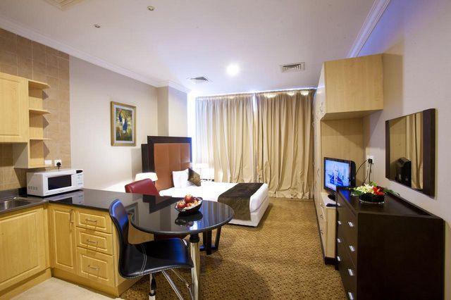 Kingsgate-doha-hotel1.jpg