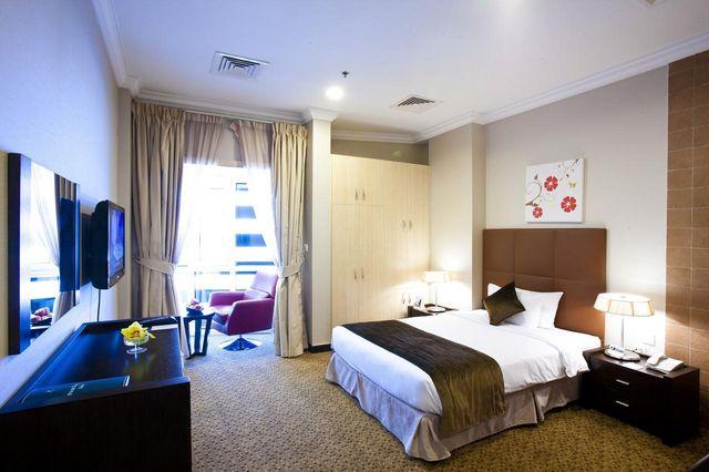Kingsgate-doha-hotel2.jpg