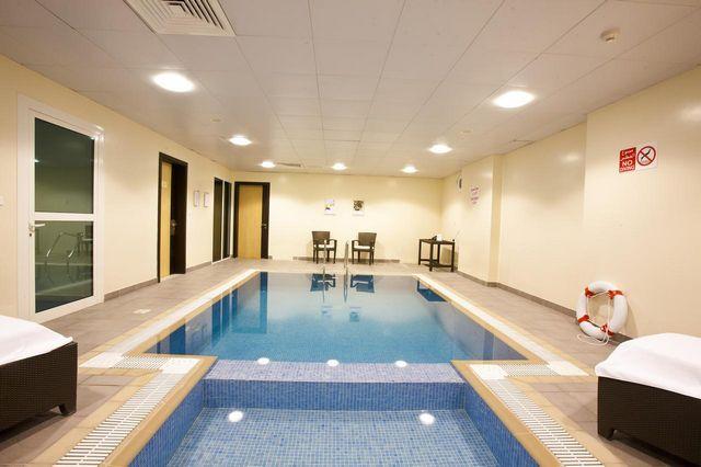 Kingsgate-doha-hotel4.jpg