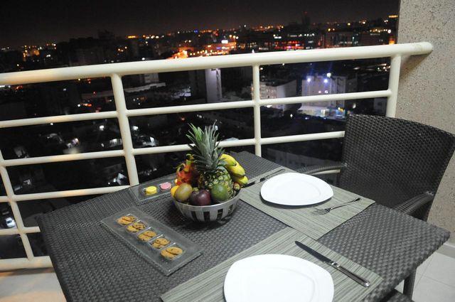 Kingsgate-doha-hotel5.jpg