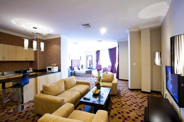 Kingsgate-doha-hotel6.jpg
