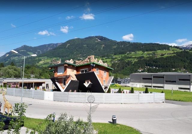 Inverted-house-in-Austria-7.jpg