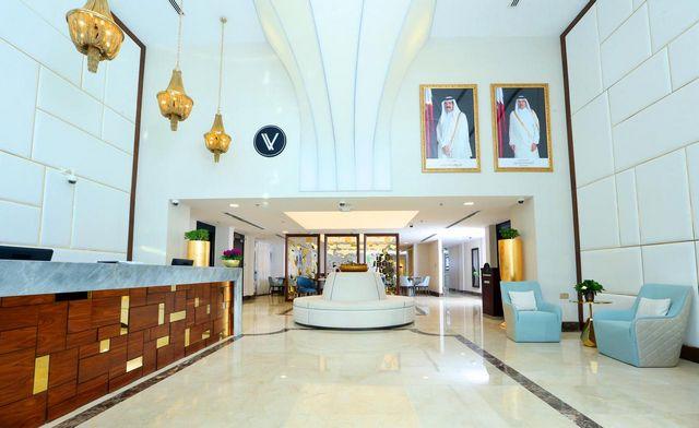 qa-victoria-hotel.jpg