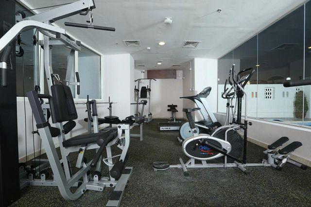 qa-victoria-hotel1.jpg