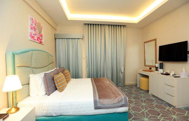 qa-victoria-hotel3.jpg
