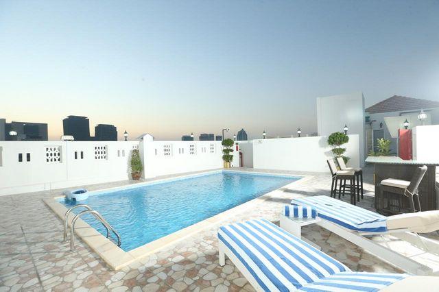 qa-victoria-hotel4.jpg