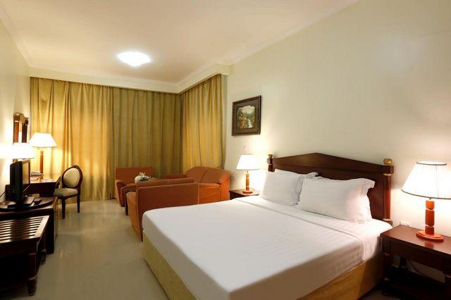 Qa-ezdan-residences-hotel1.jpg