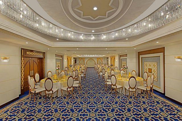 Qa-ezdan-residences-hotel4.jpg
