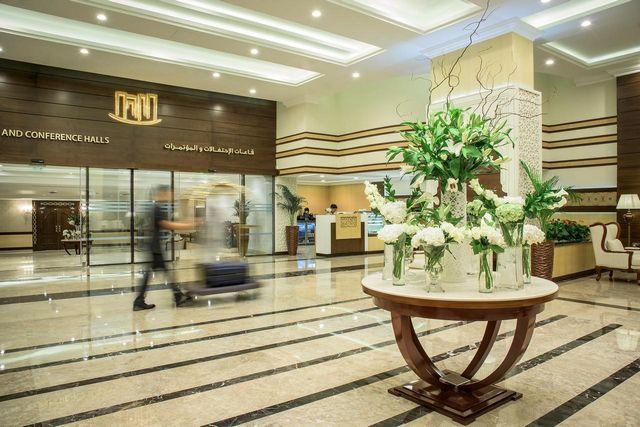 Qa-ezdan-residences-hotel6.jpg