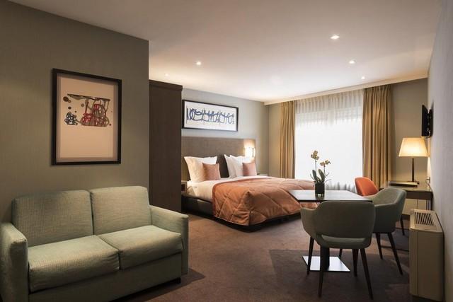 Brugge-hotels-1.jpg