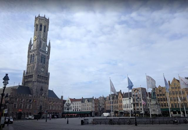 Belfort-van-Brugge.jpg