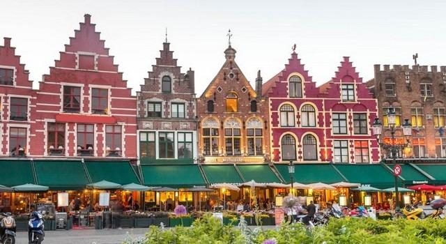 Markt-Bruges.jpg