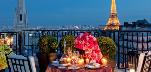 80639 المسافرون العرب باريس