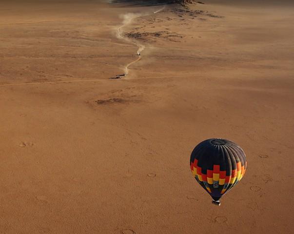 Desert-of-Namibia4.jpg