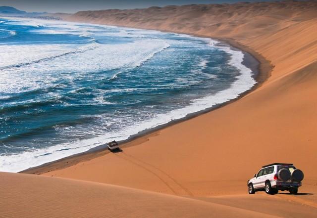 Desert-of-Namibia3.jpg