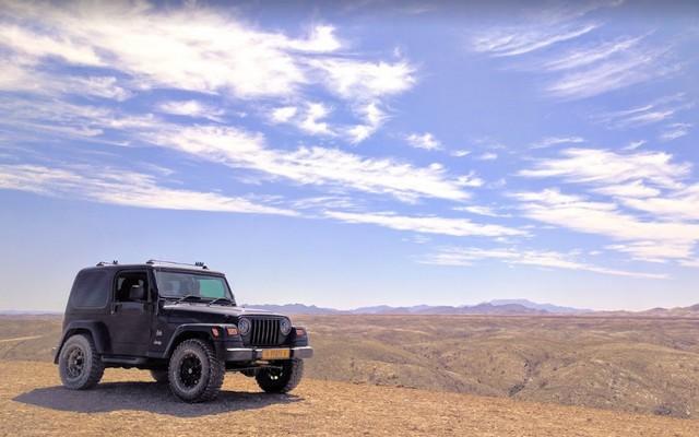 Desert-of-Namibia9.jpg