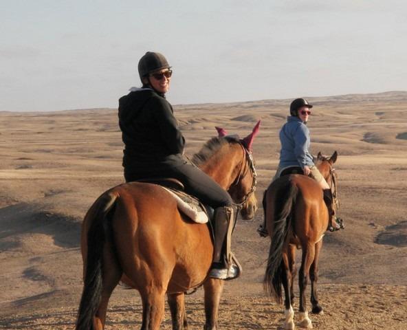 Desert-of-Namibia25.jpg