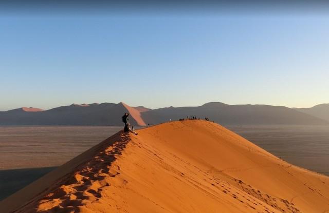Desert-of-Namibia11.jpg