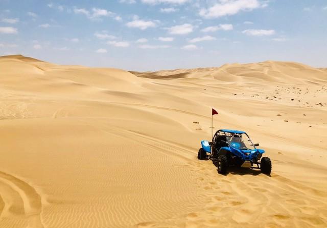 Desert-of-Namibia24.jpg