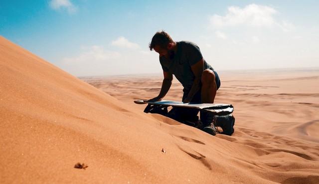 Desert-of-Namibia22.jpg