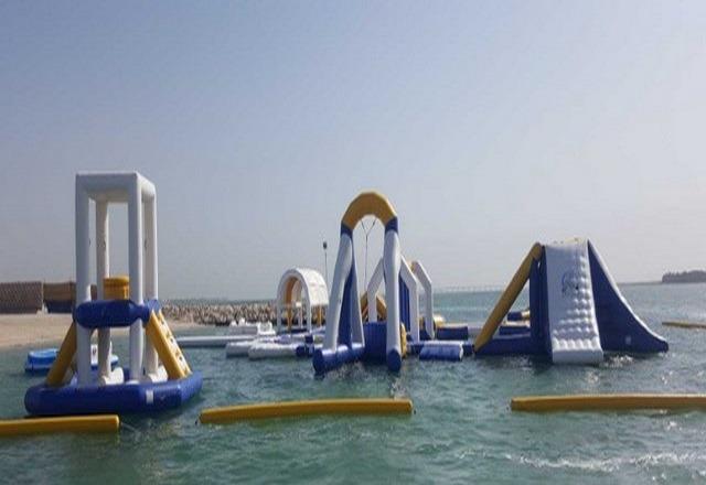 Water-Park-in-Bahrain2.jpg