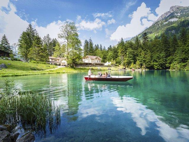 Interlaken-Blausee-1.jpg