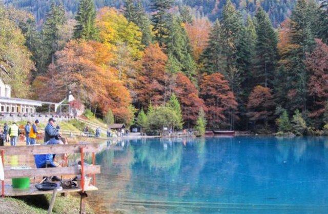 Interlaken-Blausee-5.jpg