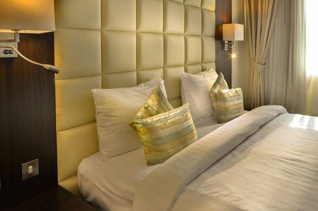 Golden-ocean-hotel2.jpg