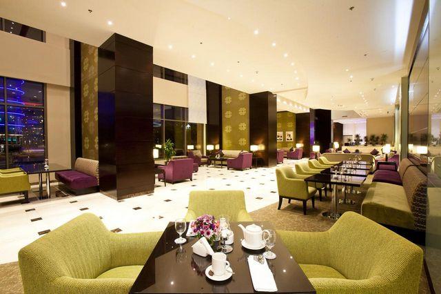 copthorne-doha-hotel2.jpg