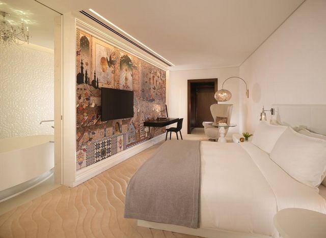 Mondrian-doha-hotel3.jpg