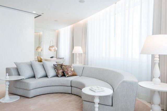 Mondrian-doha-hotel5.jpg