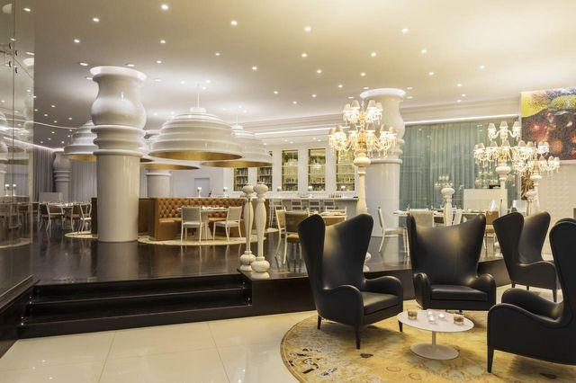 Mondrian-doha-hotel8.jpg