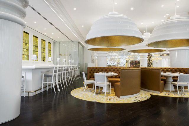 Mondrian-doha-hotel10.jpg
