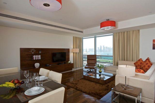 fraser-suites-doha-hotel4.jpg