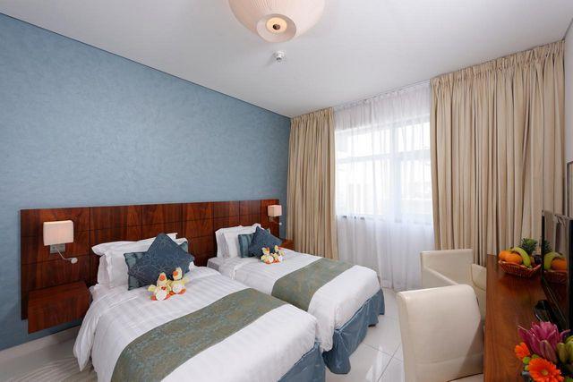 fraser-suites-doha-hotel6.jpg