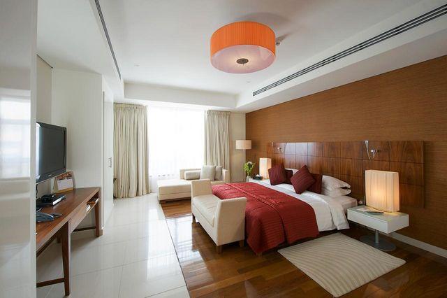 fraser-suites-doha-hotel7.jpg