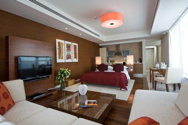 fraser-suites-doha-hotel8.jpg