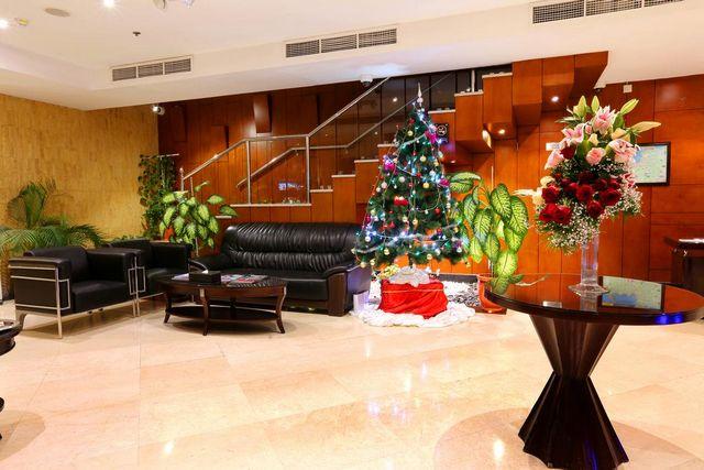 Qatar-Corp-Hotel2.jpg