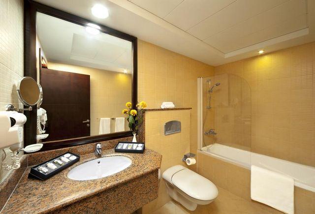 Qatar-Corp-Hotel3.jpg