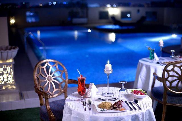 Qatar-Corp-Hotel32.jpg