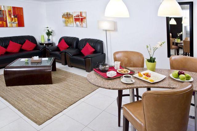 Qatar-Corp-Hotel42.jpg