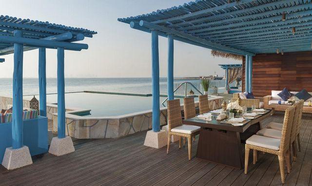 Banana-Resort-in-Qatar23.jpg