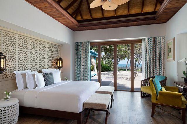 Banana-Resort-in-Qatar3.jpg