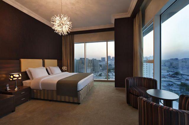 Saray-Mushirip-Qatar-hotels1.jpg